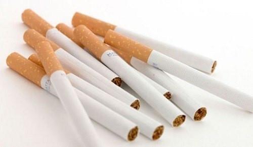 Regular Tobacco 30ML