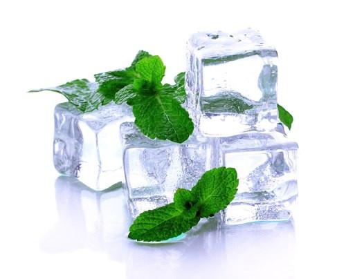 Cool Mint 30ML E-Liq