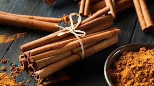 Cinnamon 30ML E-Liquid