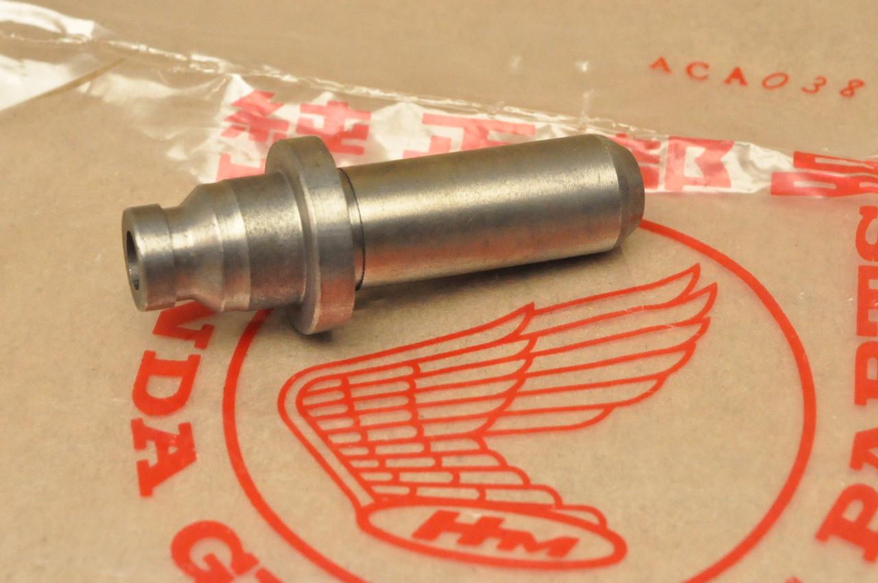 NOS Honda Exhaust Valve Guide 1972-1975 XL250 12023-329-310
