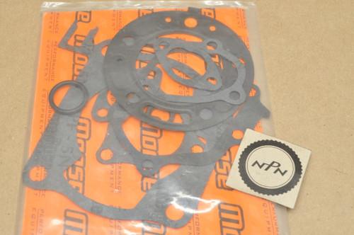 NOS Honda 1992-97 CR125 R Cylinder Top End Gasket Kit 12251-KZ4-701
