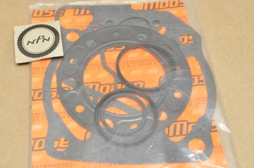 NOS Honda 1992-2001 CR250 R Cylinder Top End Gasket Kit 12254-KZ3-860