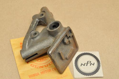 NOS Honda CA160 CB160 CL160 Oil Pump Body 15210-216-000