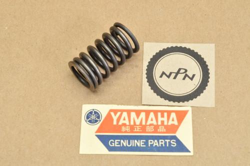 NOS Yamaha XS1100 XS750 XS850 Valve Compression Spring 90501-28415