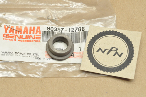 NOS Yamaha IT200 TT350 YFM350 YFZ350 YTZ250 YZ250 YZ490 Collar 90387-127G8