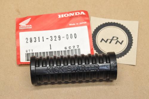 Front Brake Lever Kawasaki KZ1000 KZ650 S3 Honda CB360 CB450 CB550 CB750