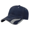 Promotional Structured Reflective Cap