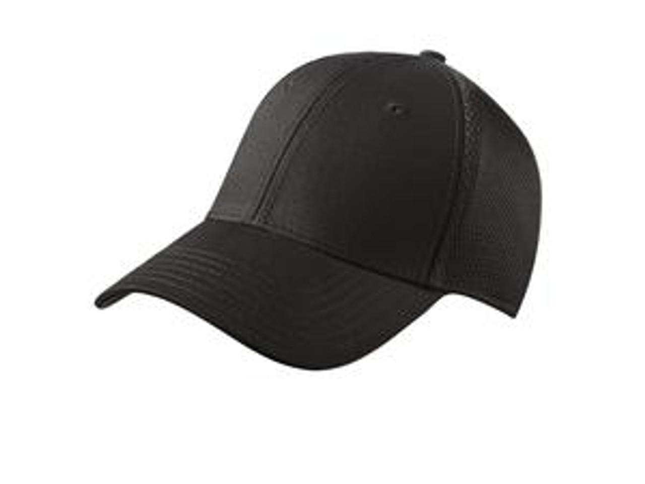 Custom Youth NEW ERA Stretch Mesh Cap
