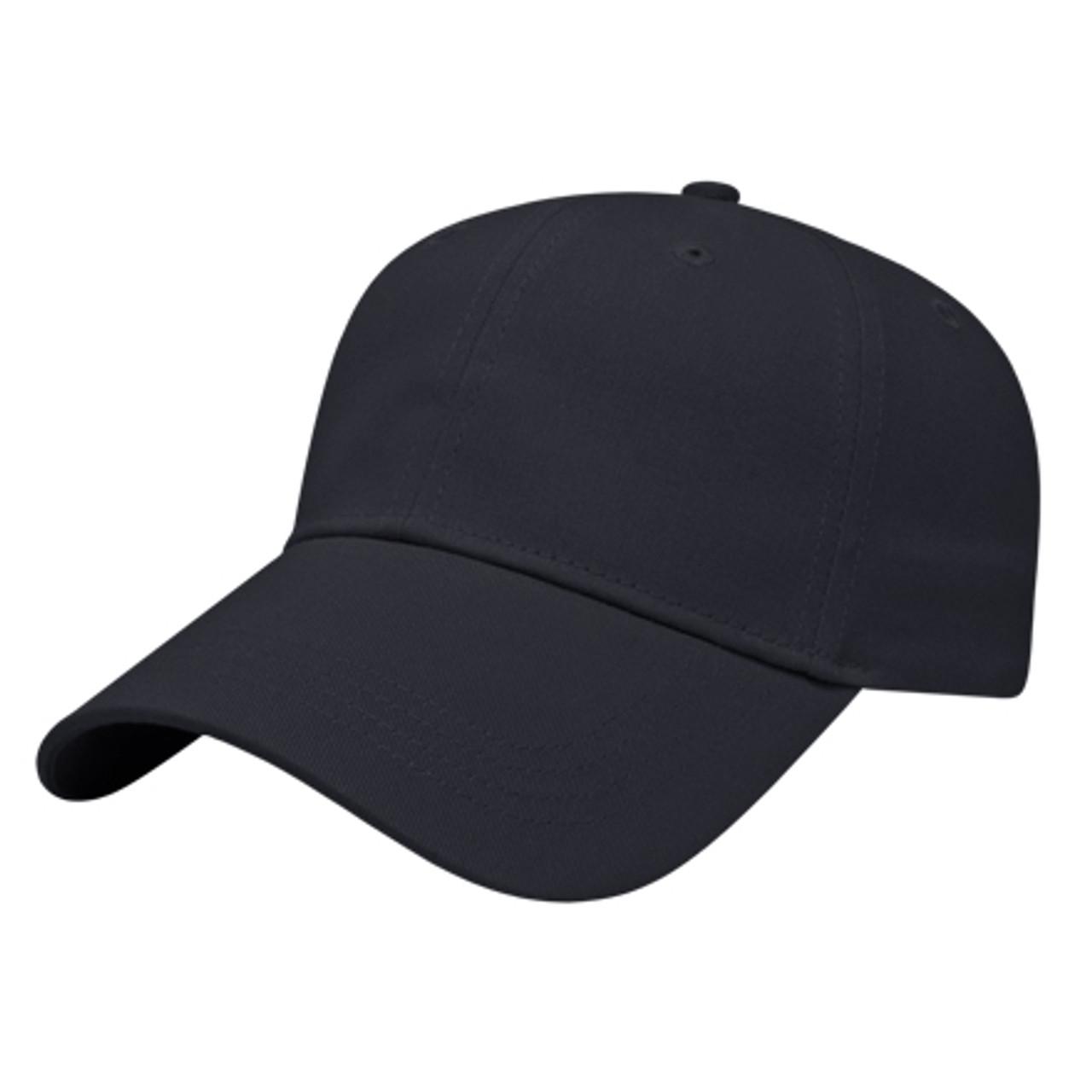 Promotional Low Profile Lightweight Cap