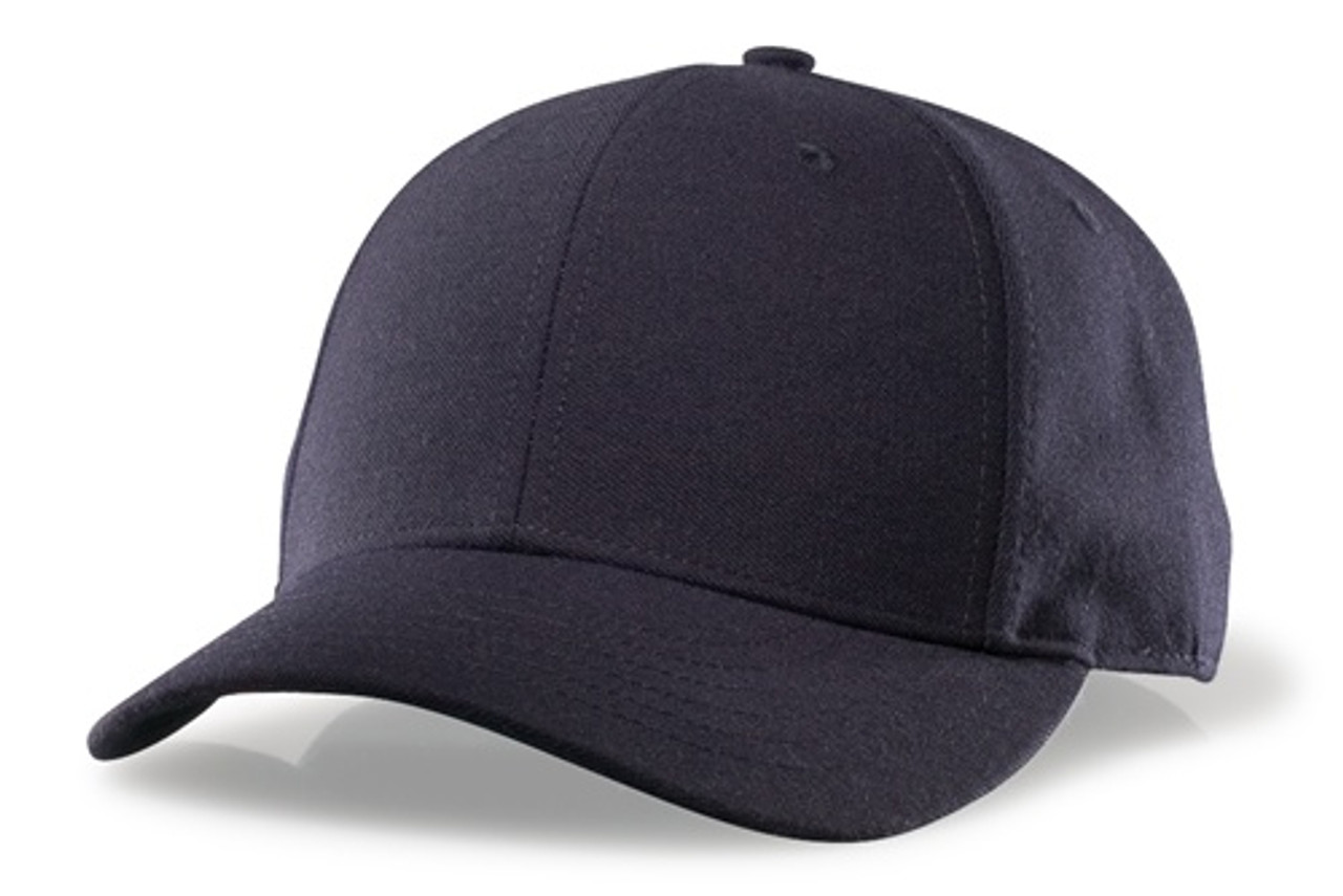 Embroidered Surge ProModel Cap