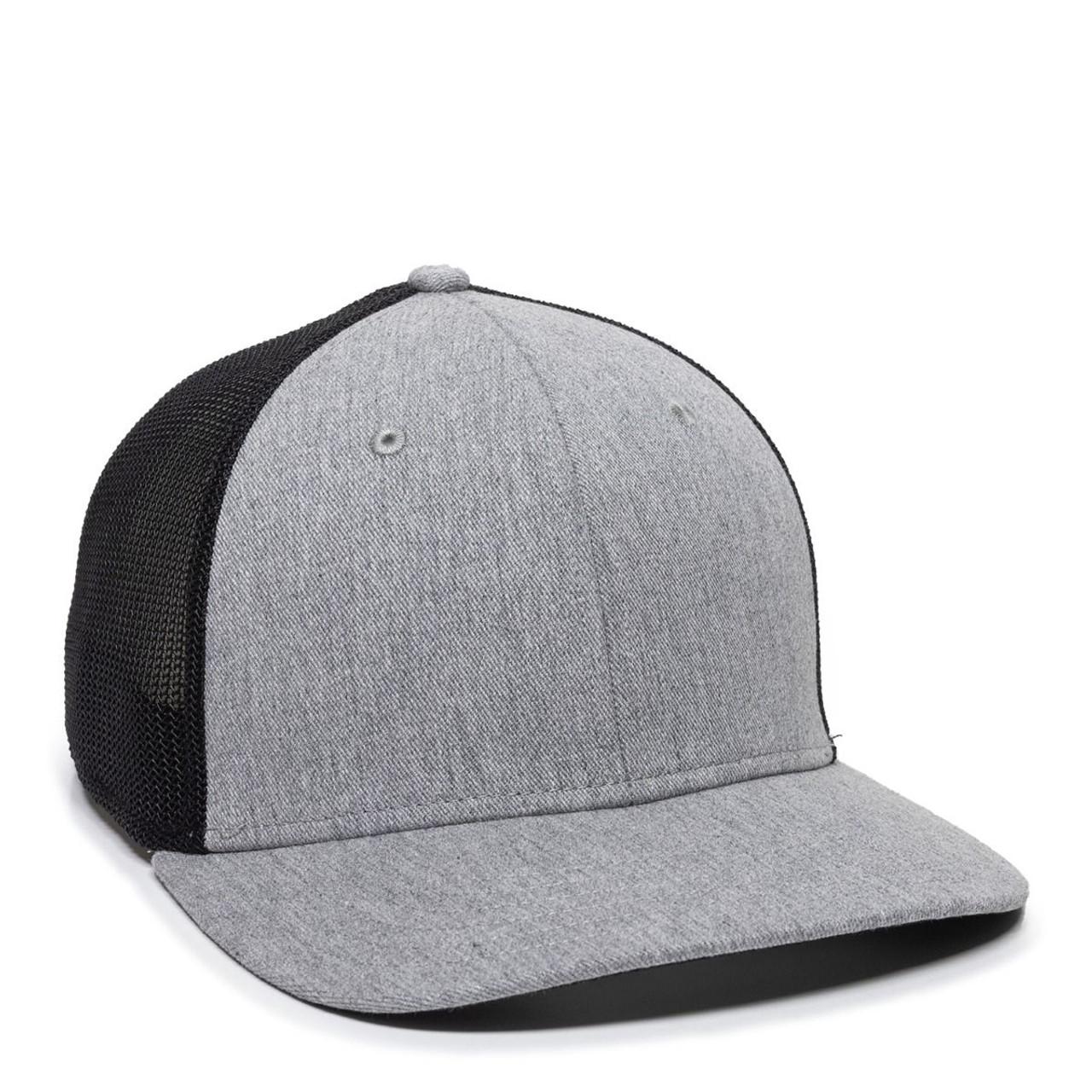 Custom ProFlex Adjustable Hats