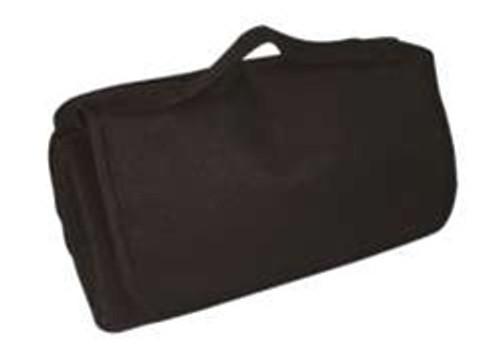 Custom 4 In 1 Picnic Blanket