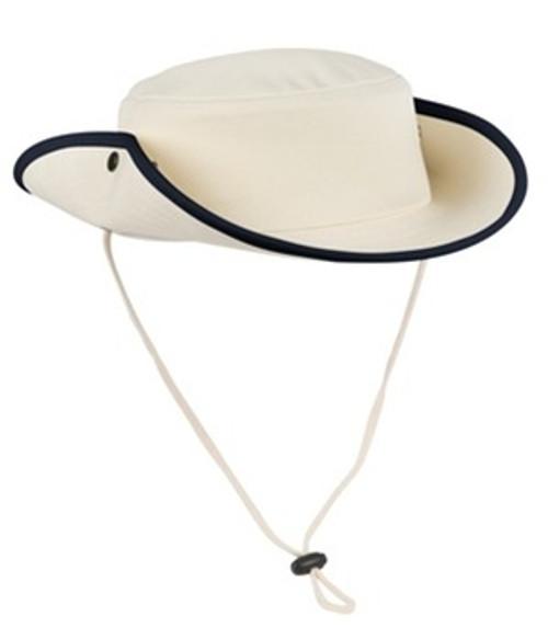 Custom Outback Hat