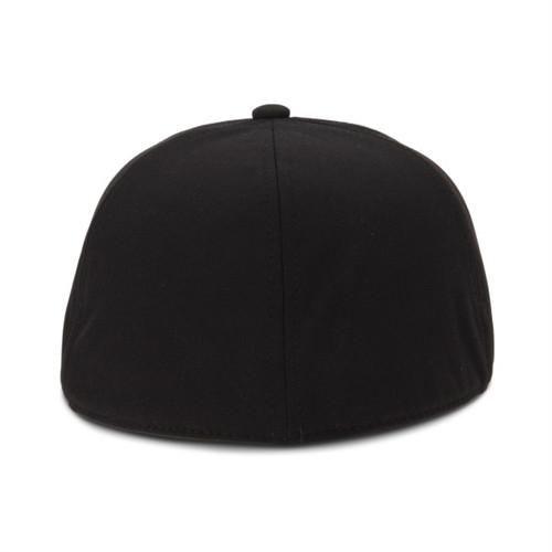 Custom Imperial Stormchaser Waterproof Flex Hat