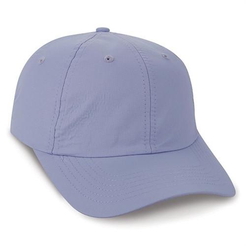 Custom Ladies Lightweight Performance Imperial® Hat