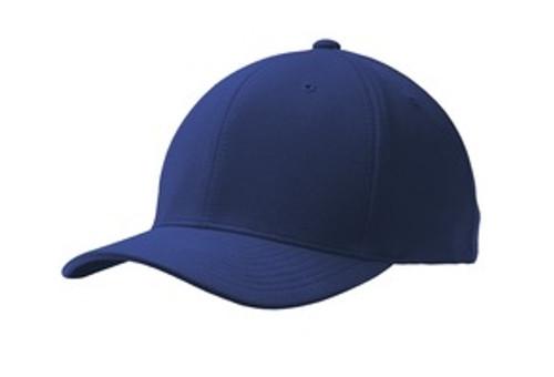 Custom Flexfit 110 Mini Pique Hats