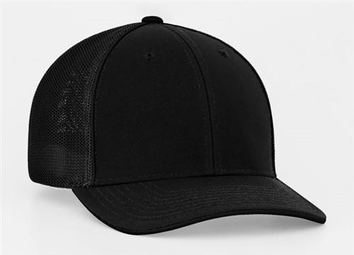 Custom Pacific Universal Trucker Hat