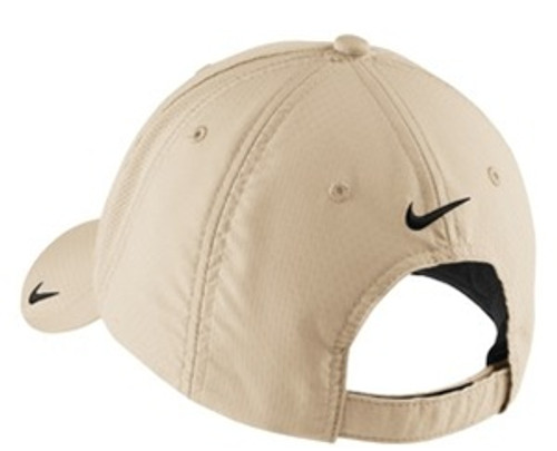 Custom Sphere Dry NIKE, Unstructured Hat