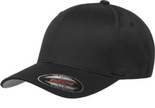 Custom Flexfit Hats 6277