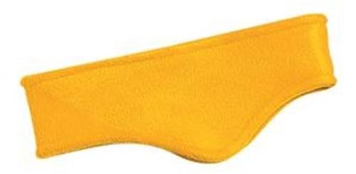 Custom RTek Stretch Performance Fleece Headband