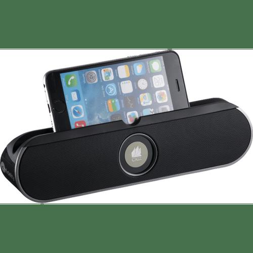 Custom ifidelity Rollbar Bluetooth Speaker Stand