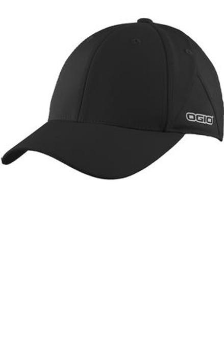 Custom Endurance APEX OGIO Cap