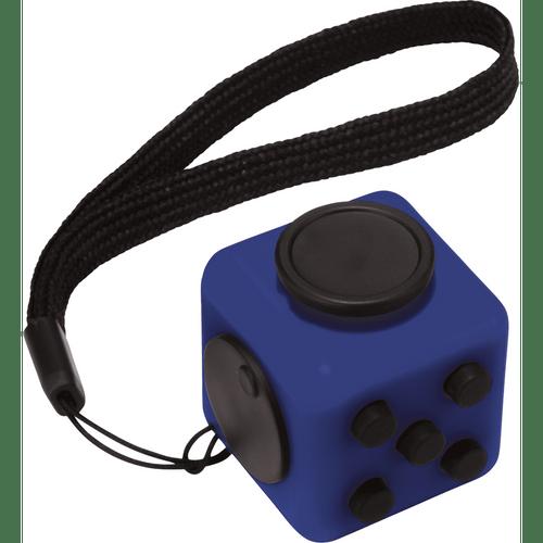 Custom Clicker Cube