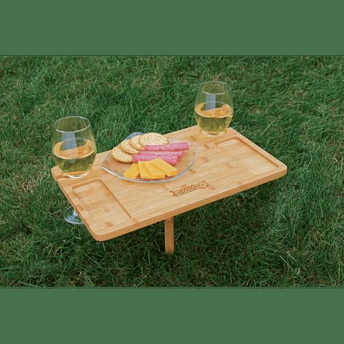 Custom Table To Go