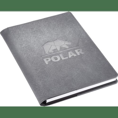 "7"" x 10"" Modena Large Planner JournalBook®"