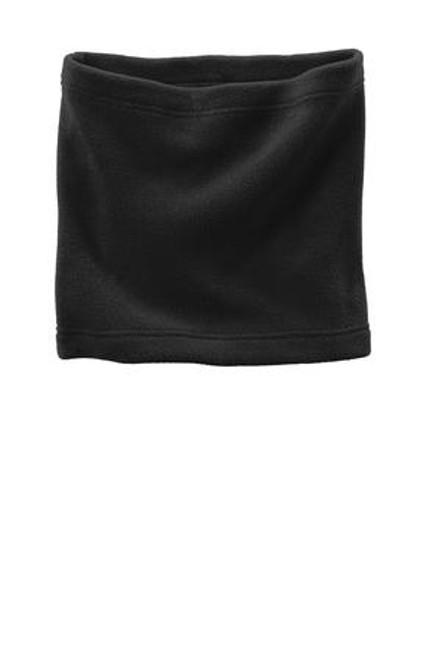 Custom PA Fleece Neck Gaiter