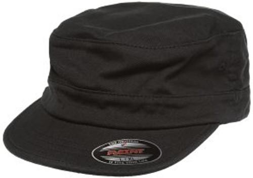 Custom Military Cadet Flexfit Top Gun Hat