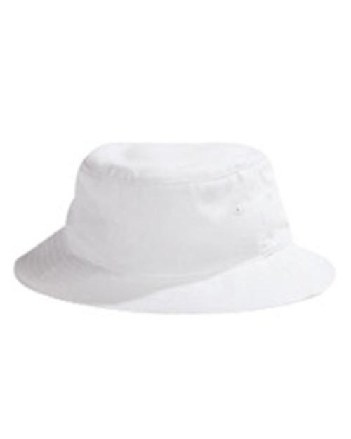 Custom Crusher Bucket Cap