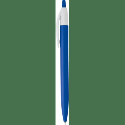 Custom Cosmo Acu-Flow Ballpoint Pen