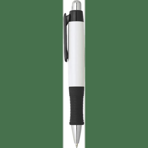 Tropic Ballpoint Pen