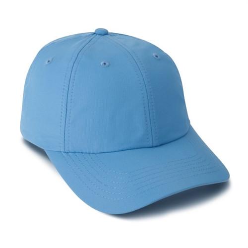 Custom Imperial 'The Original Performance' Hats