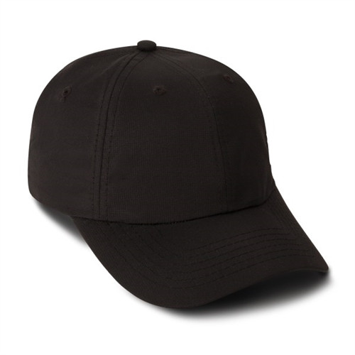 Custom Light Weight Performance Moisture Wicking Imperial XL Fit Hat