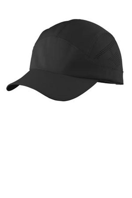 Custom OGIO Endurance Velocity Performance Training Hat