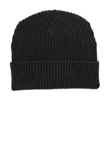 Custom Watch Winter Cap