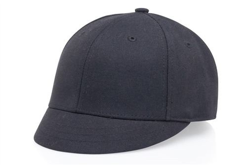 Embroidered Surge Adjustable Cap