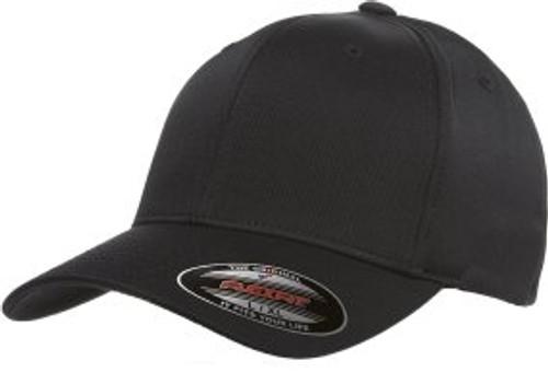 Custom Ultrafibre Performance Durable Flex Hat