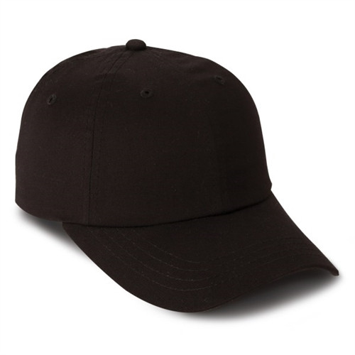 Custom The Zero by Imperial, Light Weight Cotton, Soft Structured Cap