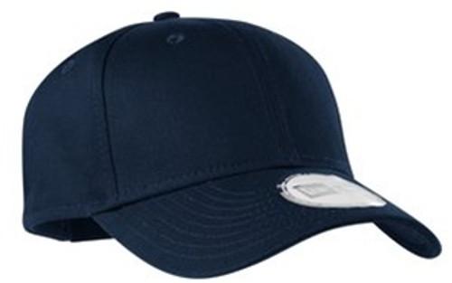 Custom NEW ERA Adjustable Structured Hat