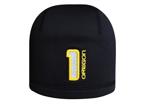 Embroidered Active Light Series Beanie