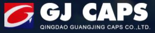 Guangjing
