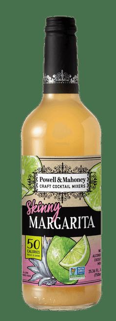 Cocktail Mixer - Margarita SKINNY