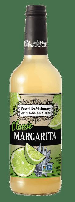Cocktail Mixer - Margarita