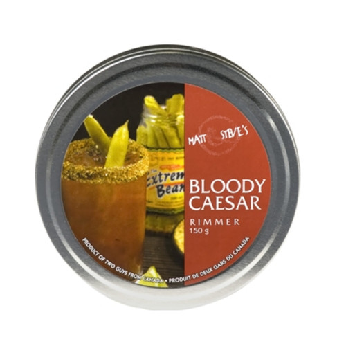 Cocktail Rimmer - Bloody Caesar