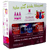 Floral Extract TRIO