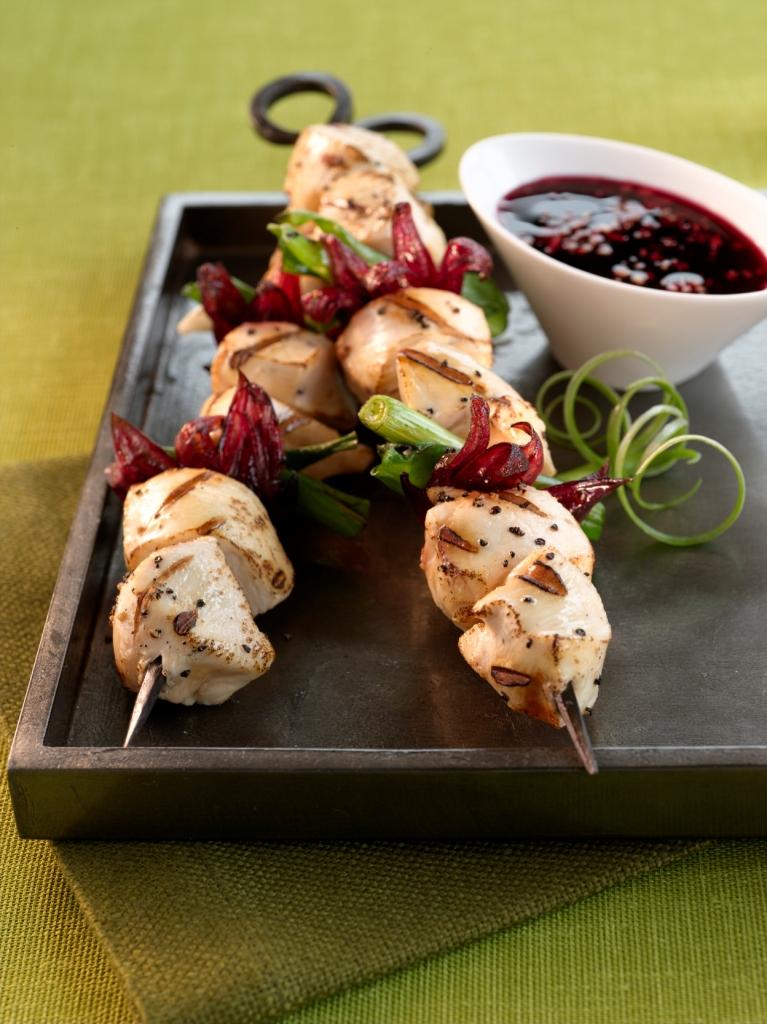 Samoras-Fine-Foods-wild-hibiscus-skewers-.jpg