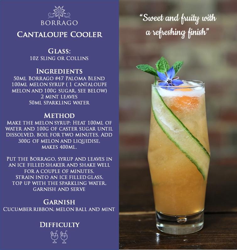 cantaloupe-cooler